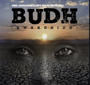 Budh Awakeningalt