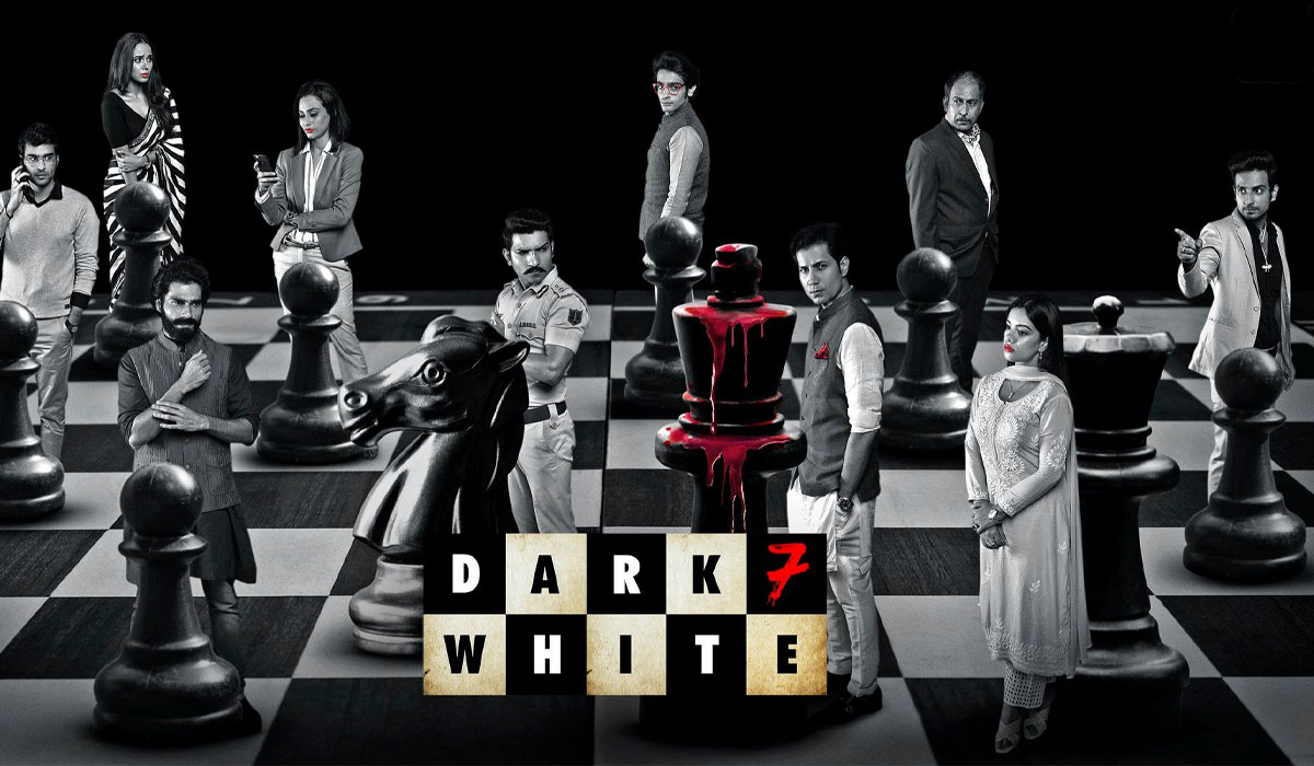 Dark 7 Whitealt