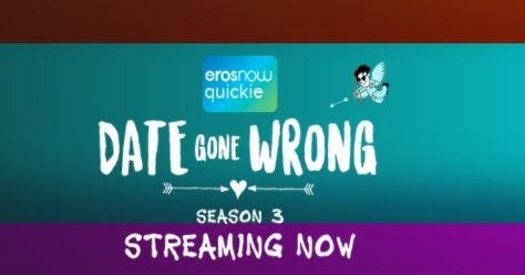 Date Gone Wrong Season 3alt