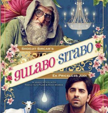 Gulabo Sitaboalt