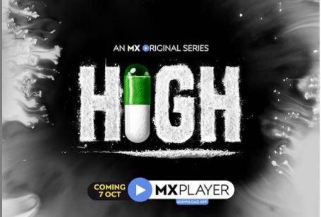 Highalt