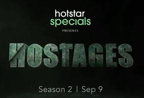 Hostages Season 2alt