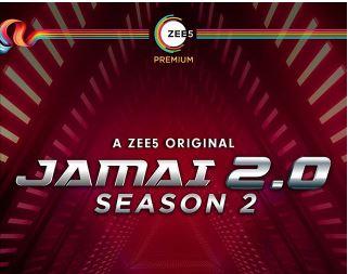Jamai 2.0 Season 2alt