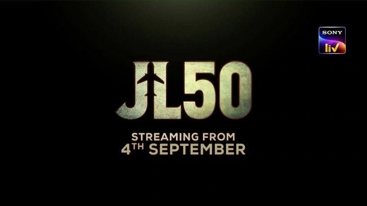 JL 50alt
