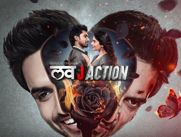Love J Actionalt