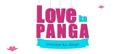 Love Ka Pangaalt