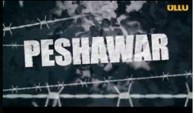 Peshawaralt