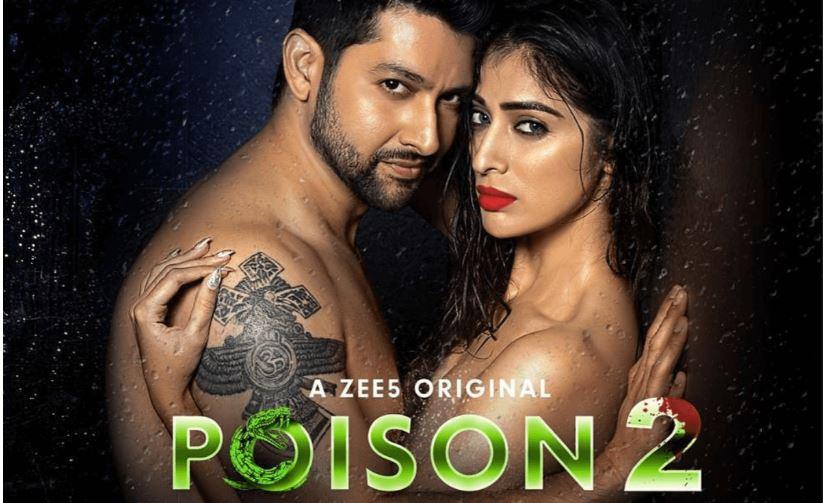 Poison Season 2alt