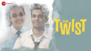The Twistalt