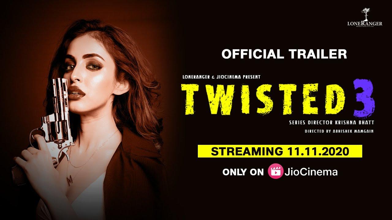 Twisted Season 3alt
